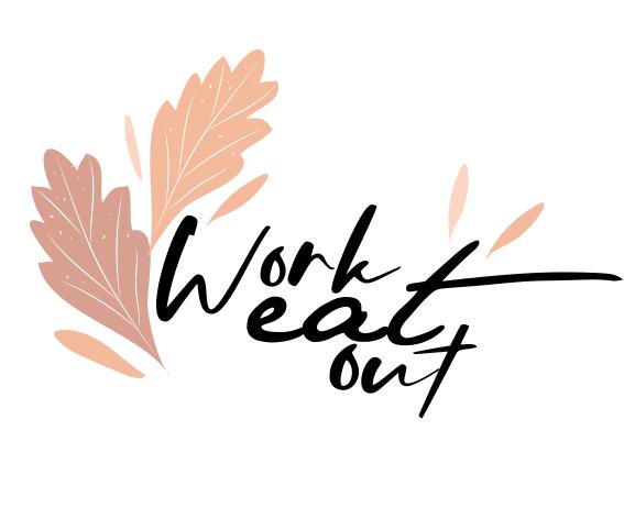 Workeatout